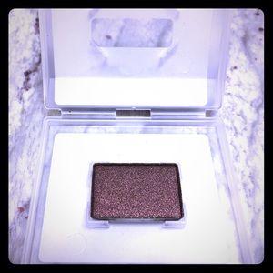New truffle eye shadow